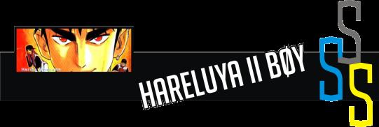hareluya-lan