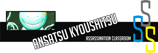 ansatsu-lan
