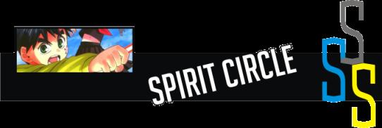 spirit-lan