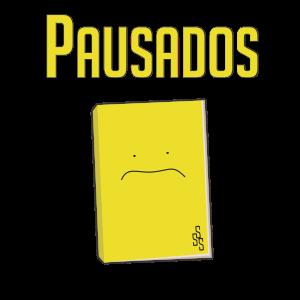 pausados